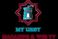 MyUrby