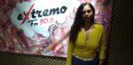 Video intervista a Gabriela Alejandra Malusà : una delle voci più seguite e amate di Radio Extremo 90.9