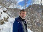 Intervista al Dottor Stefano Colombo: sanità pubblica e cultura dell'ambiente le priorità cruciali dell'umanità