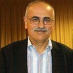 Intervista al Prof. Davide Pagnoncelli : Come affrontare la pandemia con responsabilità senza replicare l'Urlo di Munch