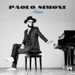 """Video Intervista al celebre musicista Paolo Simoni : ci racconta il suo nuovo disco """"Anima""""e ci delizia suonando live due canzoni"""