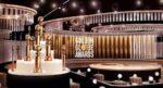 Golden Globe 2021: un'edizione piena di conferme, con qualche sorpresa