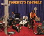 """""""Fogerty's Factory"""" di John Fogerty : un ritorno alla suggestione"""