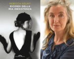 """""""Ricordi della mia inesistenza"""" di Rebecca Solnit : il racconto scritto sul suo corpo in sessant'anni di vita"""