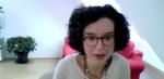 Intervista a Vittoria Zinzalla: dal mondo dell'accademia nel cuore pulsante della farmacologia svizzera a head della ricerca in oncologia traslazionale a Vienna
