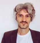 Intervista al Prof. Omar Rota-Stabelli : dalla filogenomica in campo agricolo alla salute umana in un sottile gioco di equilibri