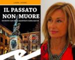 """Video Intervista a Laura Veroni autrice di """"Il Passato non Muore"""" : la catena degli omicidi pare non doversi fermare"""