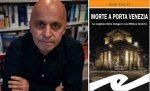 """Video Intervista a Mauro Biagini autore di """"Morte a Porta Venezia"""" : romanzo scritto durante la pandemia con protagonista la celebre magliaia"""